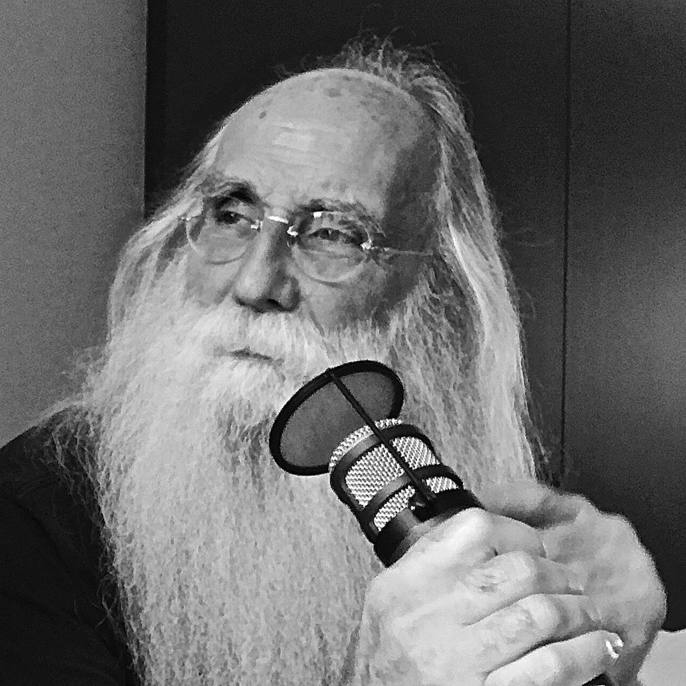 A conversation with Leland Sklar
