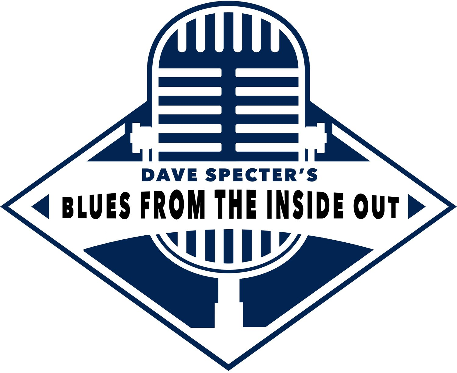 Dave Specter's Blues from the Inside Out