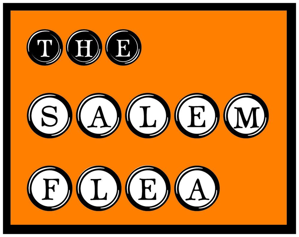 SalemFleaLogo4.jpg