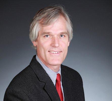 Peter Kelly Detwiler