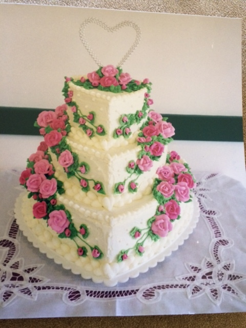 heart_wedding_cake.JPG