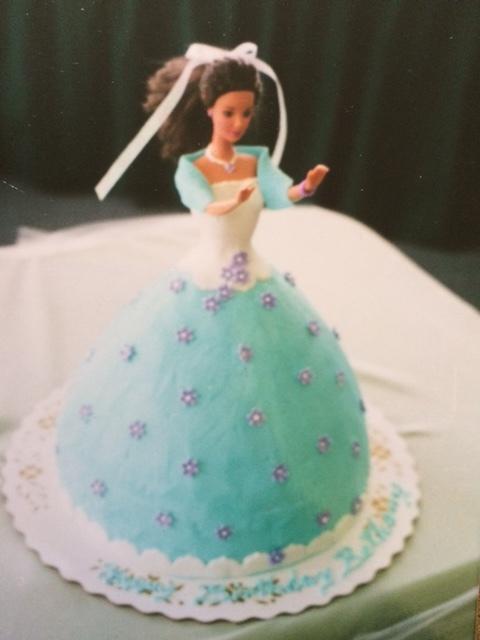 barbie_birthday_cake.JPG