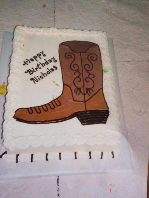 cowboy_birthday_cake.JPG