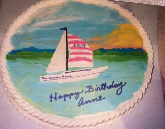 sailboat_birthday_cake.JPG