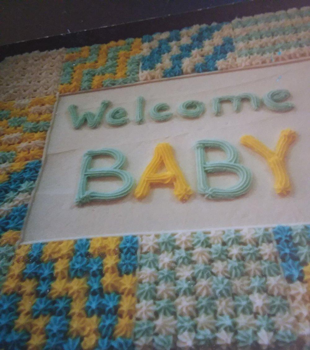welcome_baby_cake.jpg