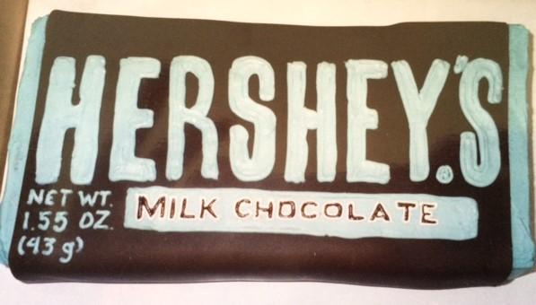 hershey_cake.jpg