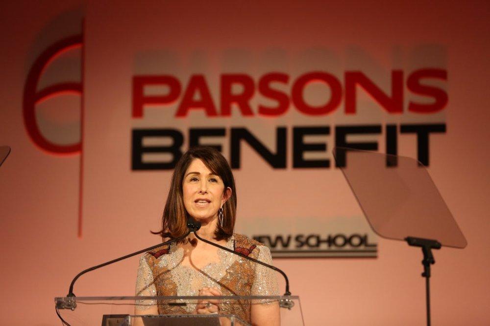 Karen-Katz-award-1024x683.jpg