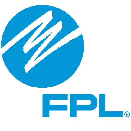 FPL_logo_PMS2925.jpg