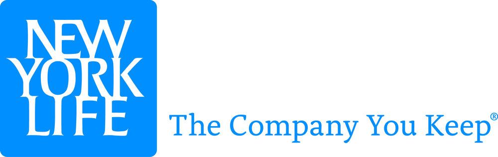 NYL_Logo_With_Tagline.jpg