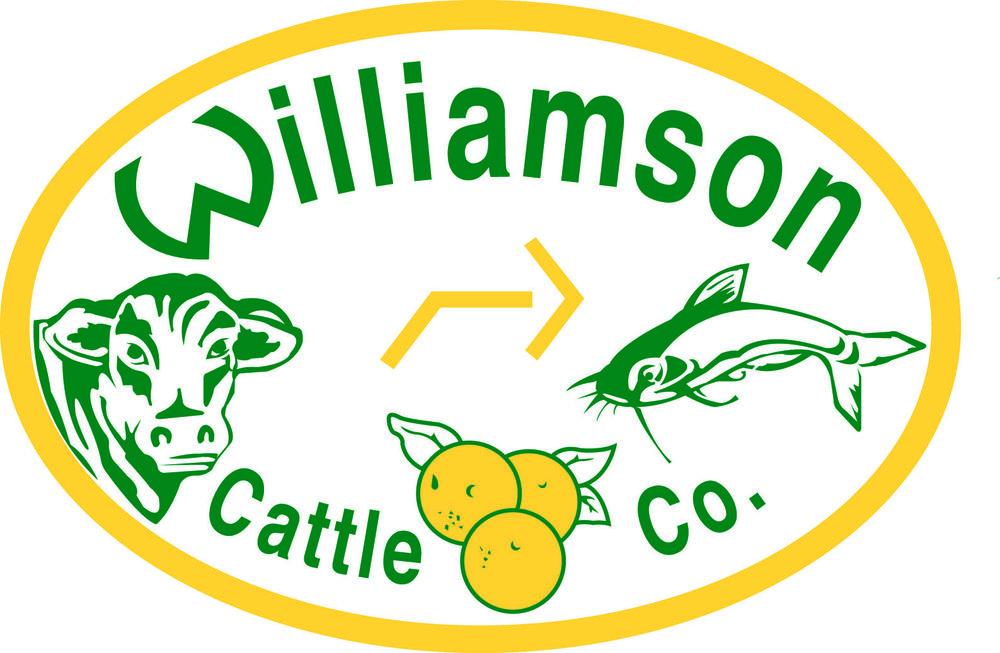 Williamson Cattle Company Logo.jpg