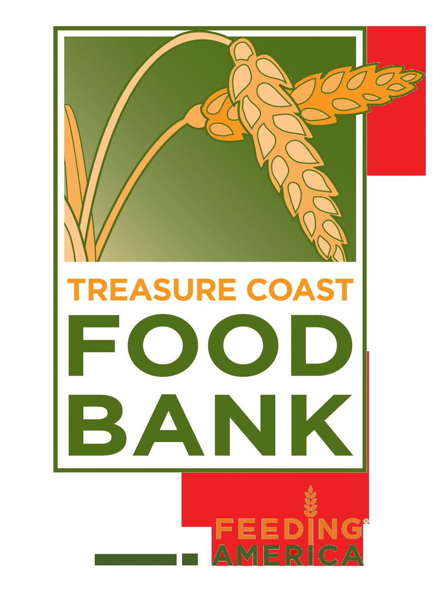 Treasure-Coast-Food-Bank.png
