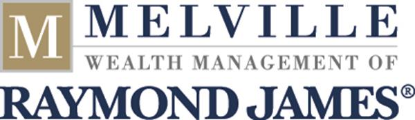 Melville-Wealth-Management.jpg