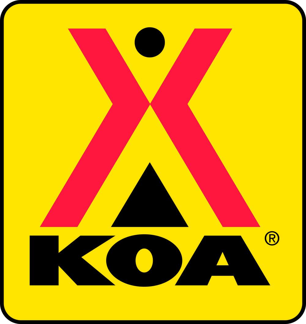 MemLogo_KOA_3PMS_Logo.jpg