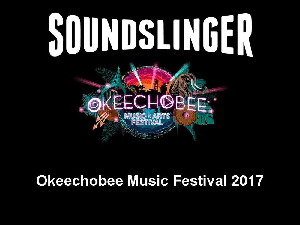 SoundSlinger Presentation_Page_02.jpg