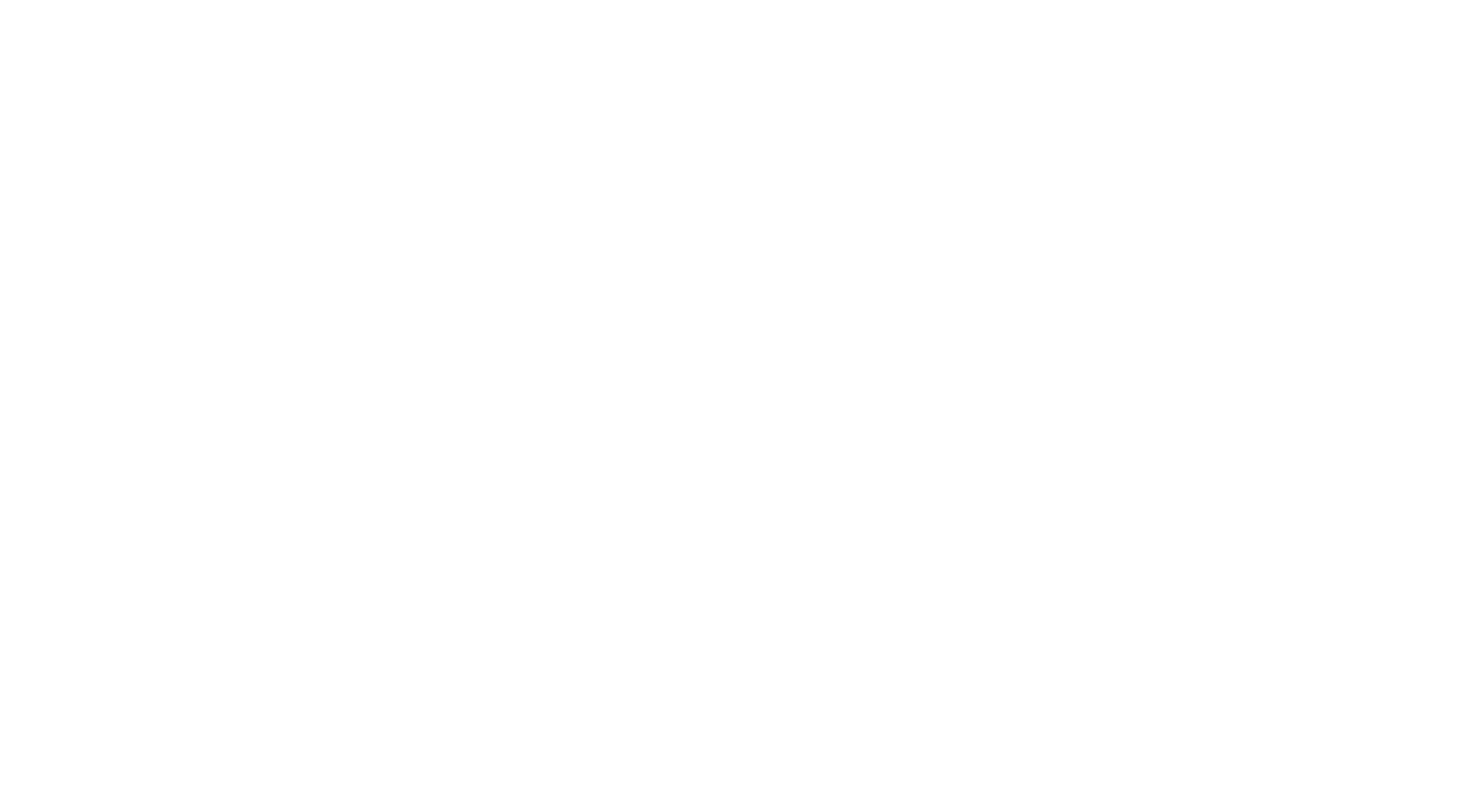 Economic Council of Okeechobee