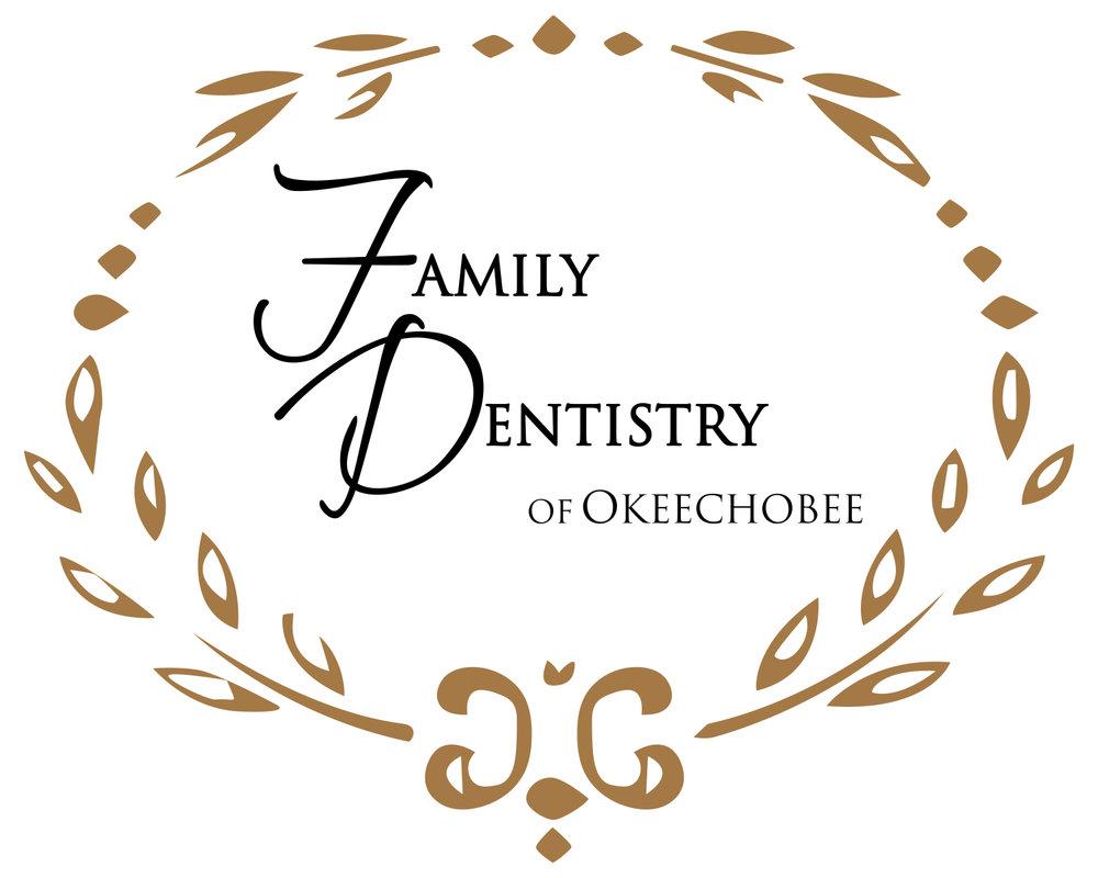 FD Logo 1 (2).jpg
