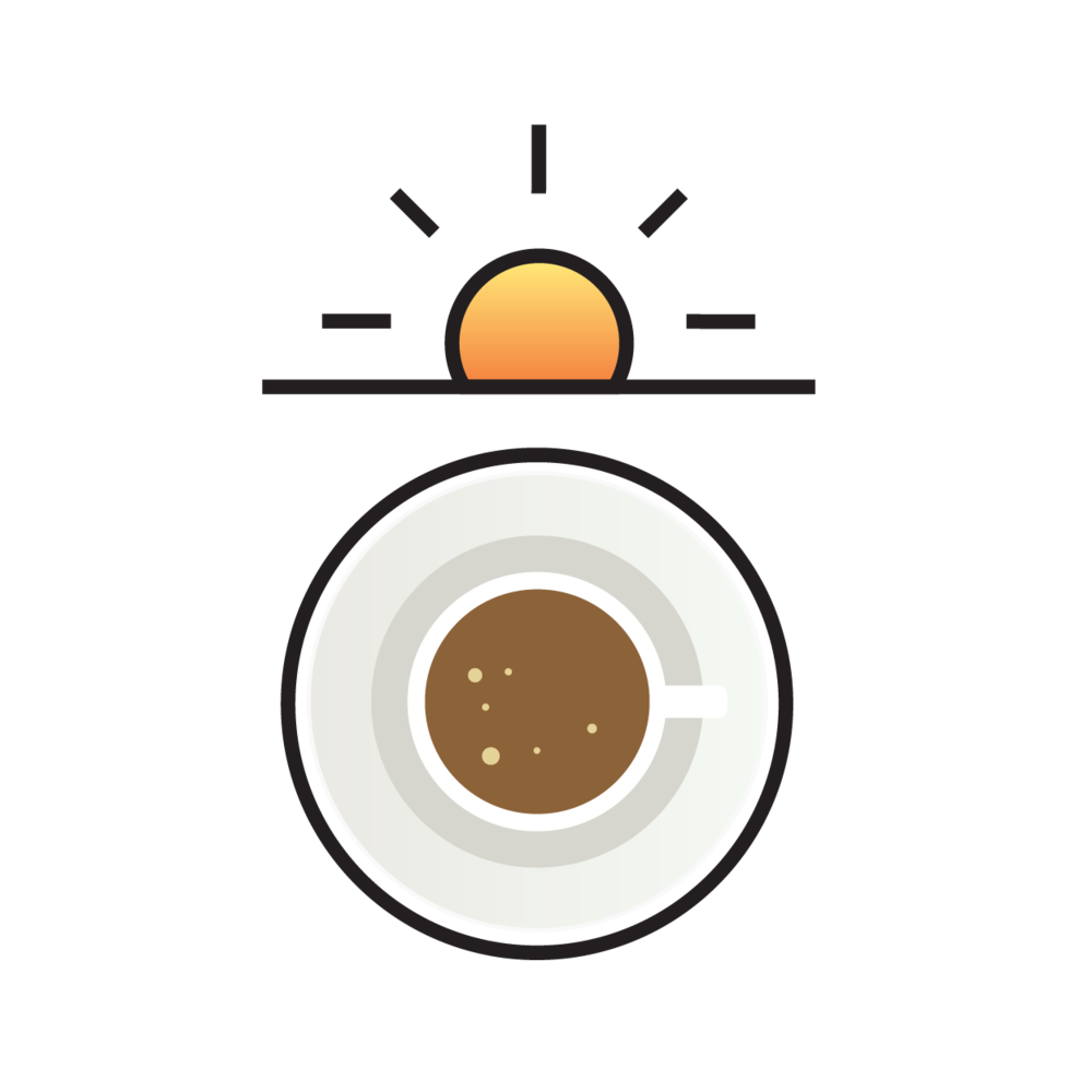 website_icons_morning coffee.png