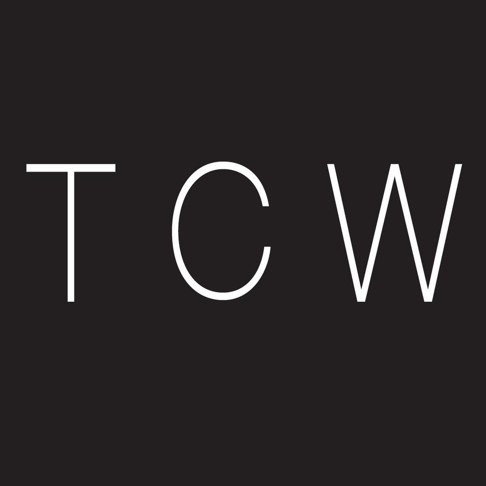 TCW logo.jpg