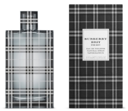 The Art of Unisex Fragrances
