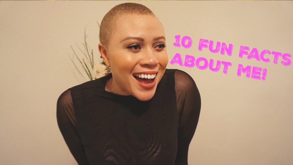10 fun facts.jpg
