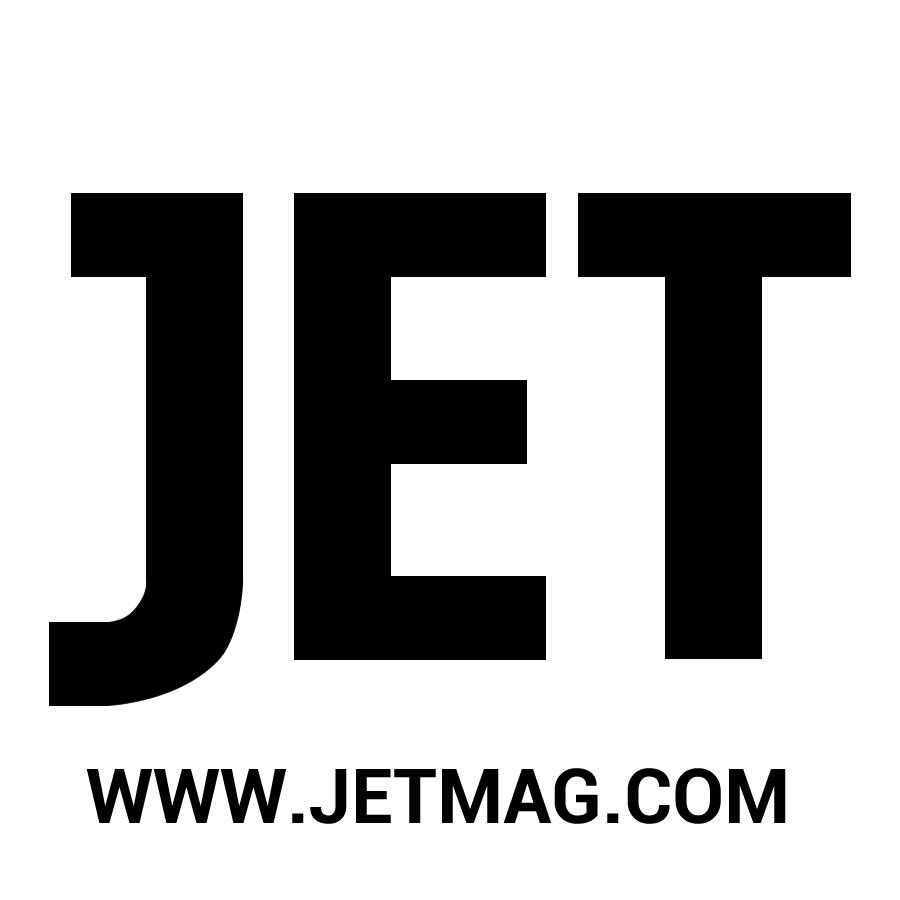 JET_logo2.jpg