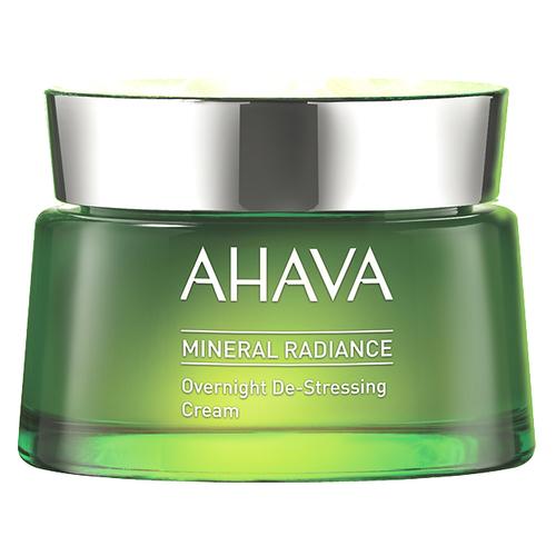 Shop Ahava Skincare