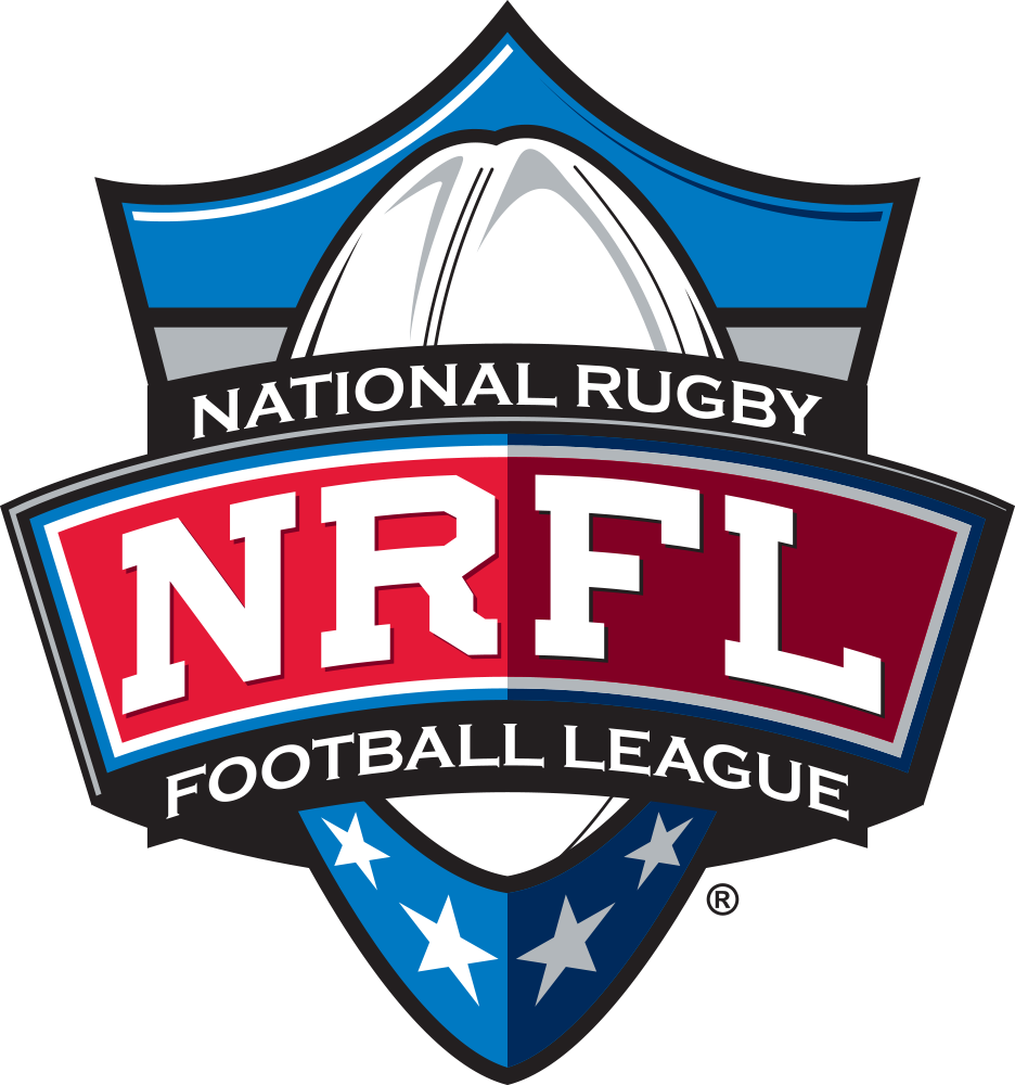 National Rugby Football League
