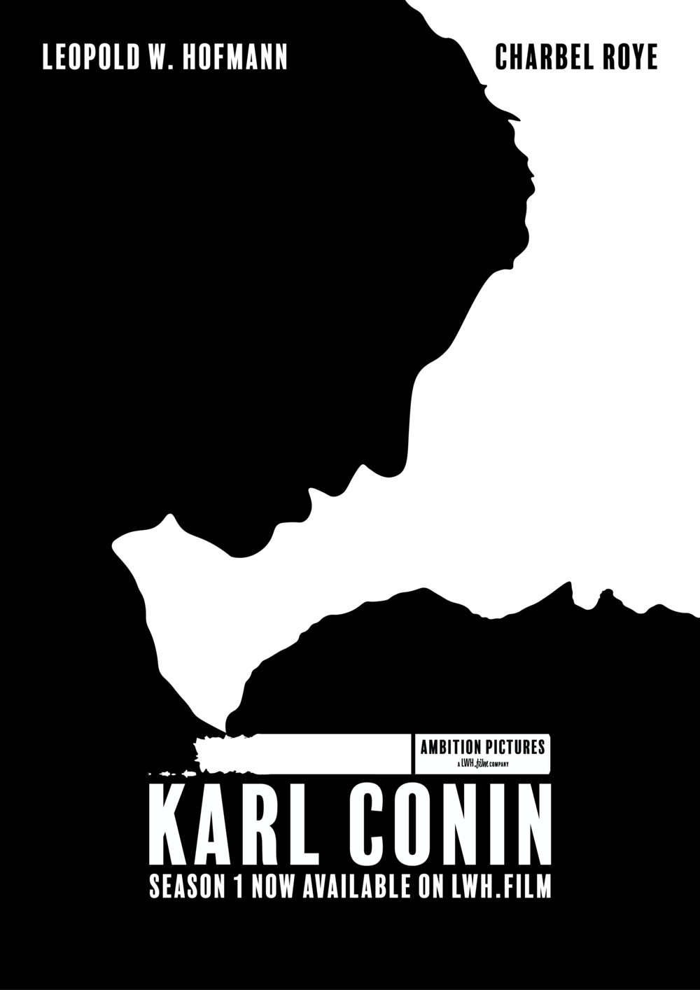 KARL CONIN (Theatrical Release Poster).png