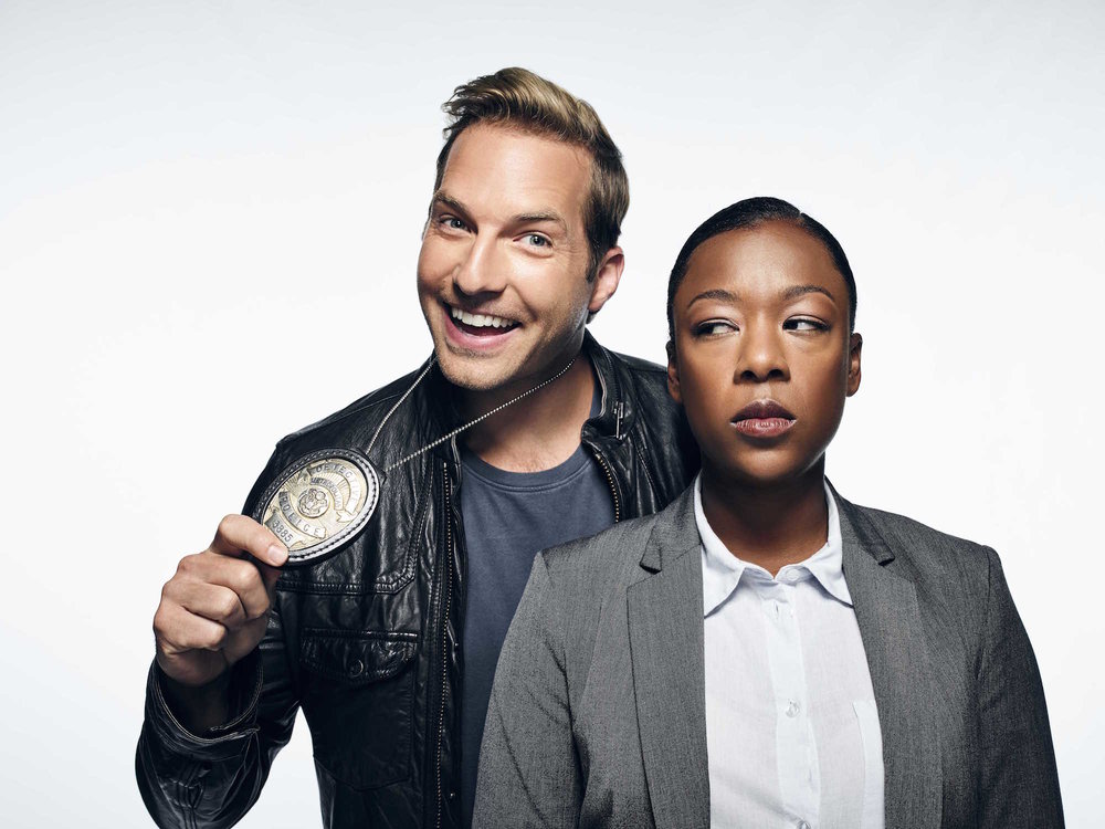 ryan-hansen-solves-crimes-on-television-image-1.jpg