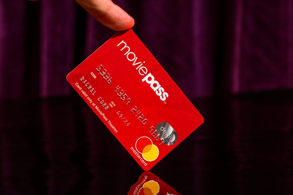 moviepass-10.jpg