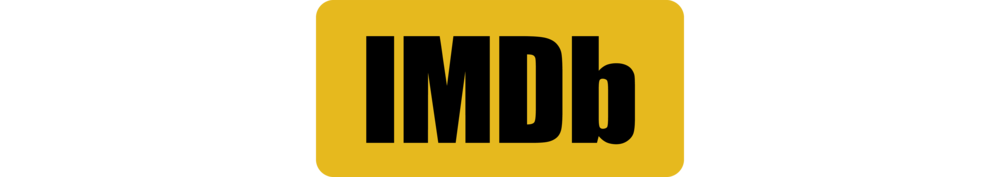 lwh.film_imdb.png