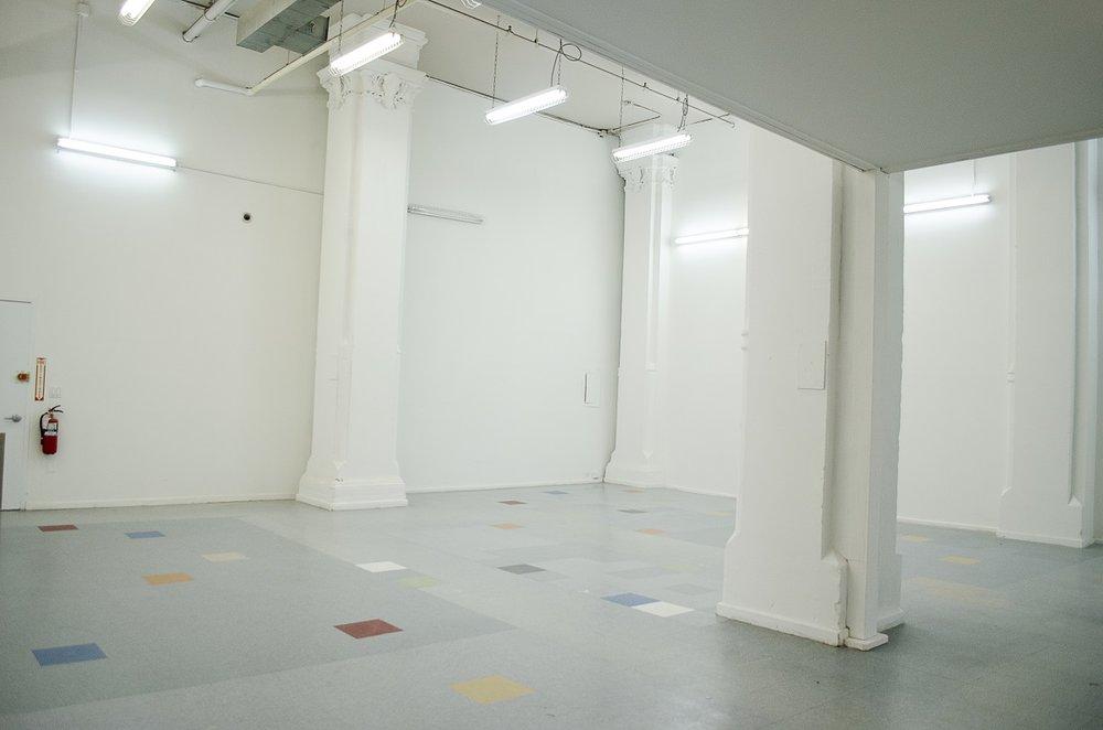 activation space 14 smaller.jpg