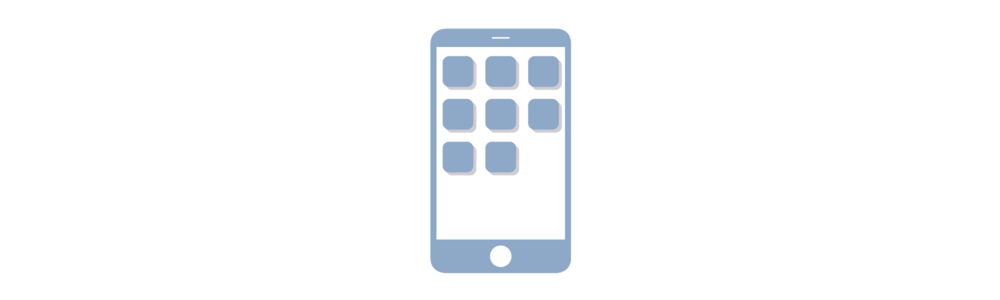 Let The App Help You - The teacher's app will help you create your class schedule, promote your classes and check-in your customers with just a tap or two.