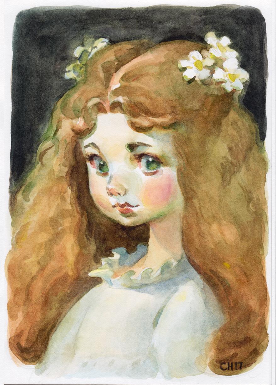 FlowerChild_WV.jpg