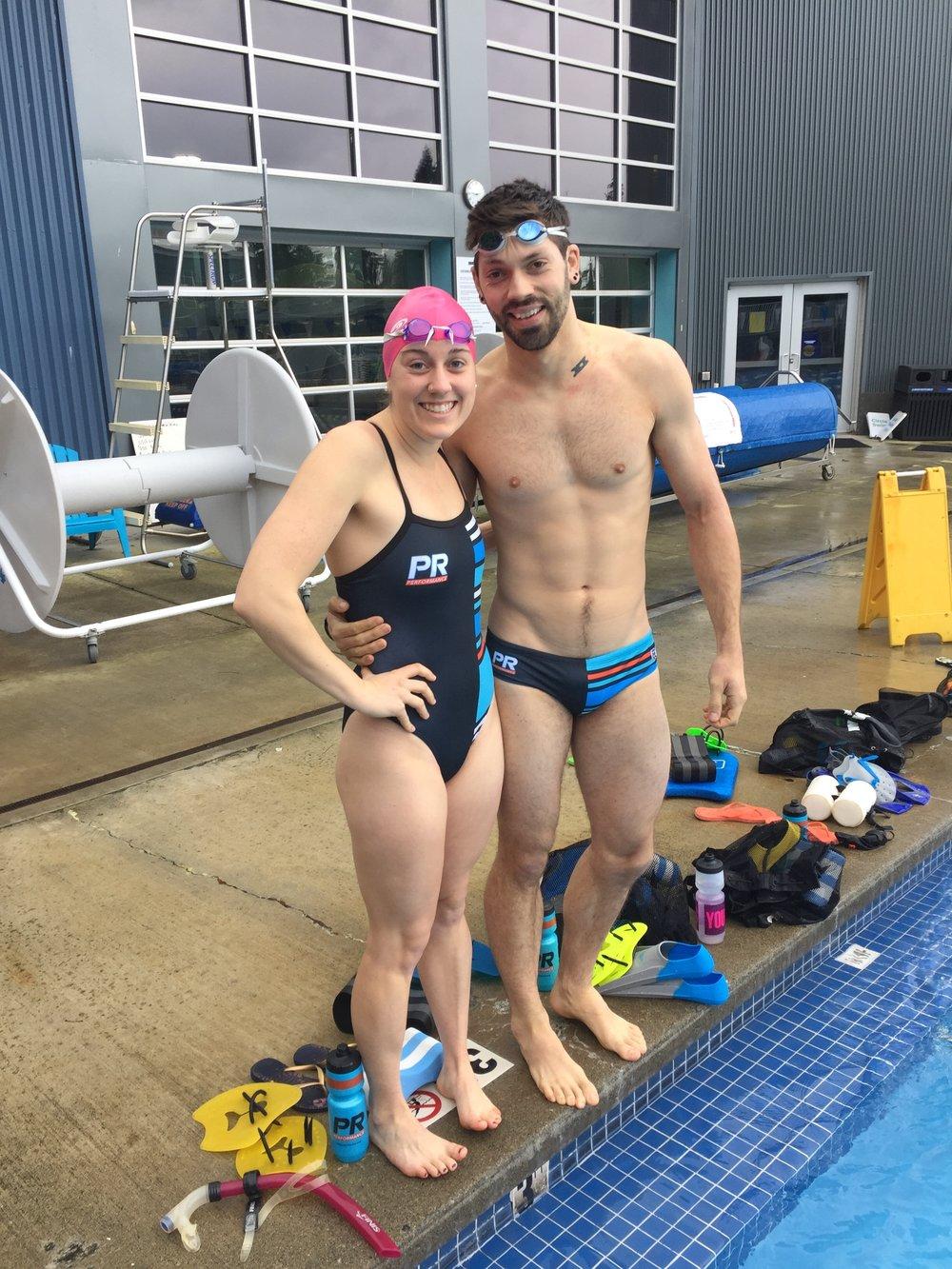 swim-coach-training.JPG