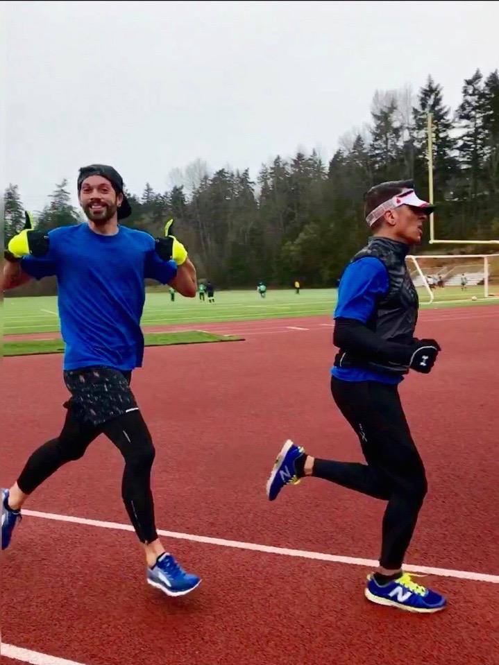 track-workout-coach.jpg