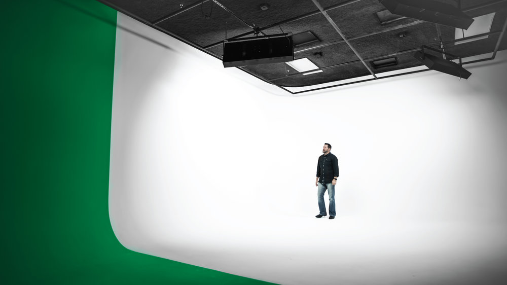 studio_picture.jpg