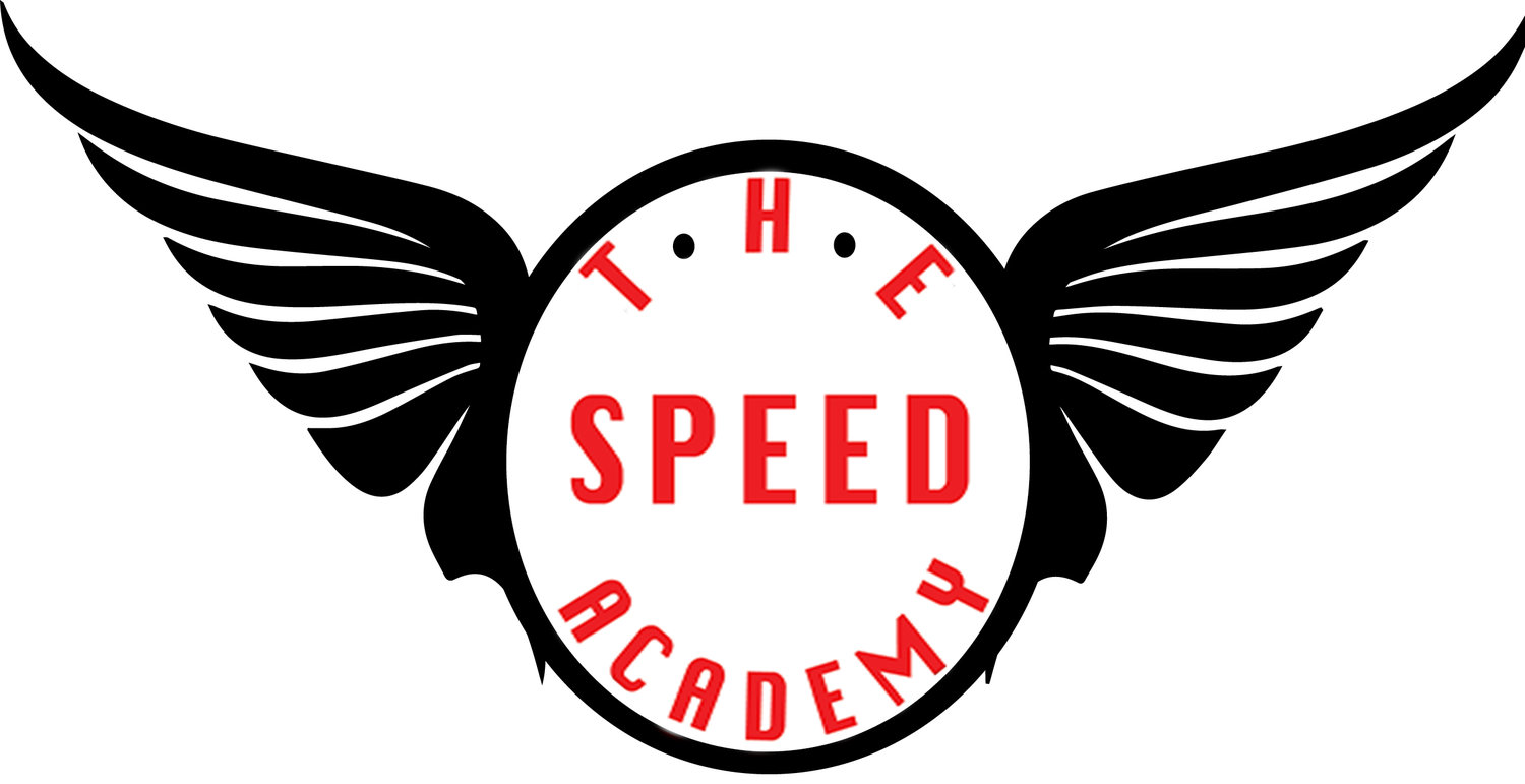 Ohio Speed Academy