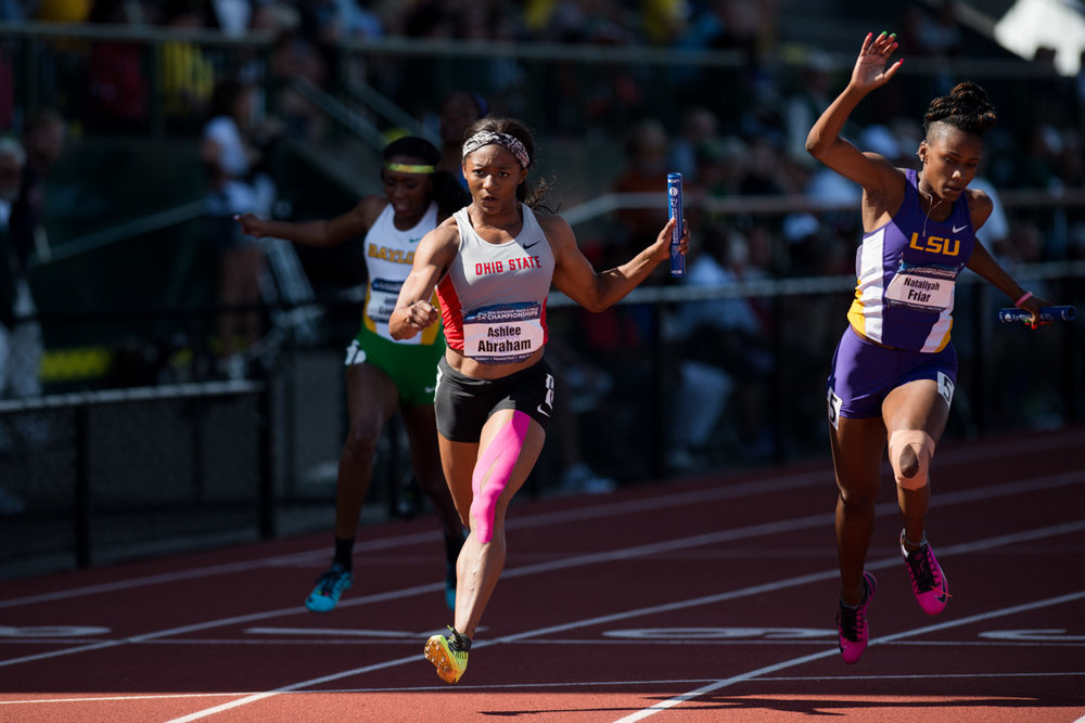 2014.06.11.AS_.NCAATrackChamps0232c.jpg
