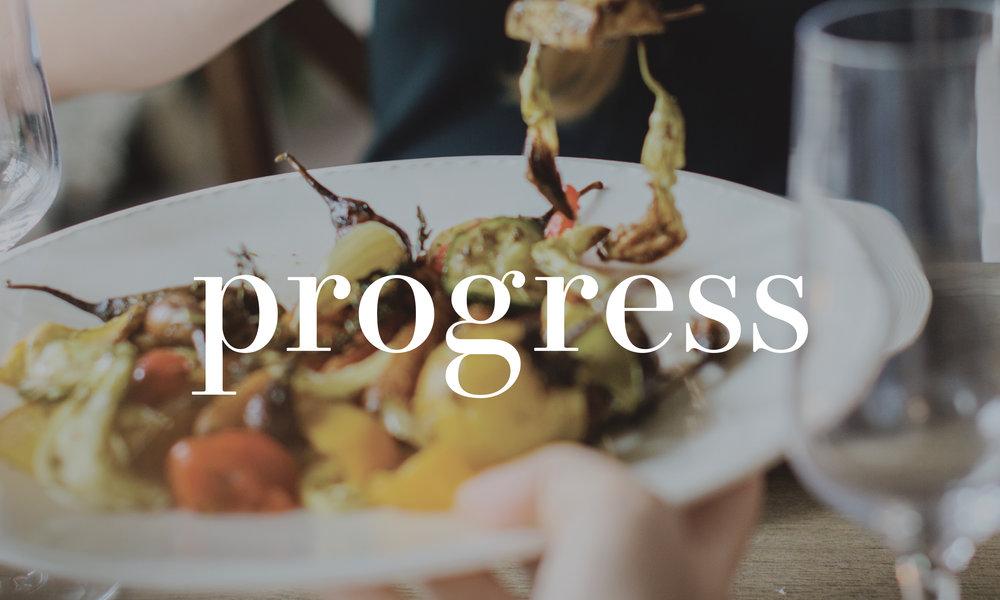 ProgressLogo-01.jpg