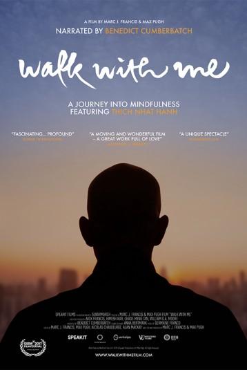 walk-with-me.jpg