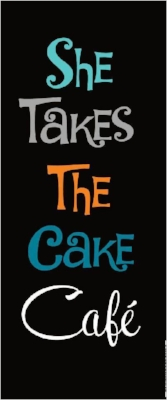 she takes the cake 2.jpg
