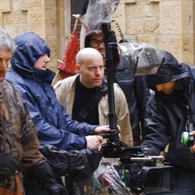 Guy-Roger-Duvert-Director.jpg