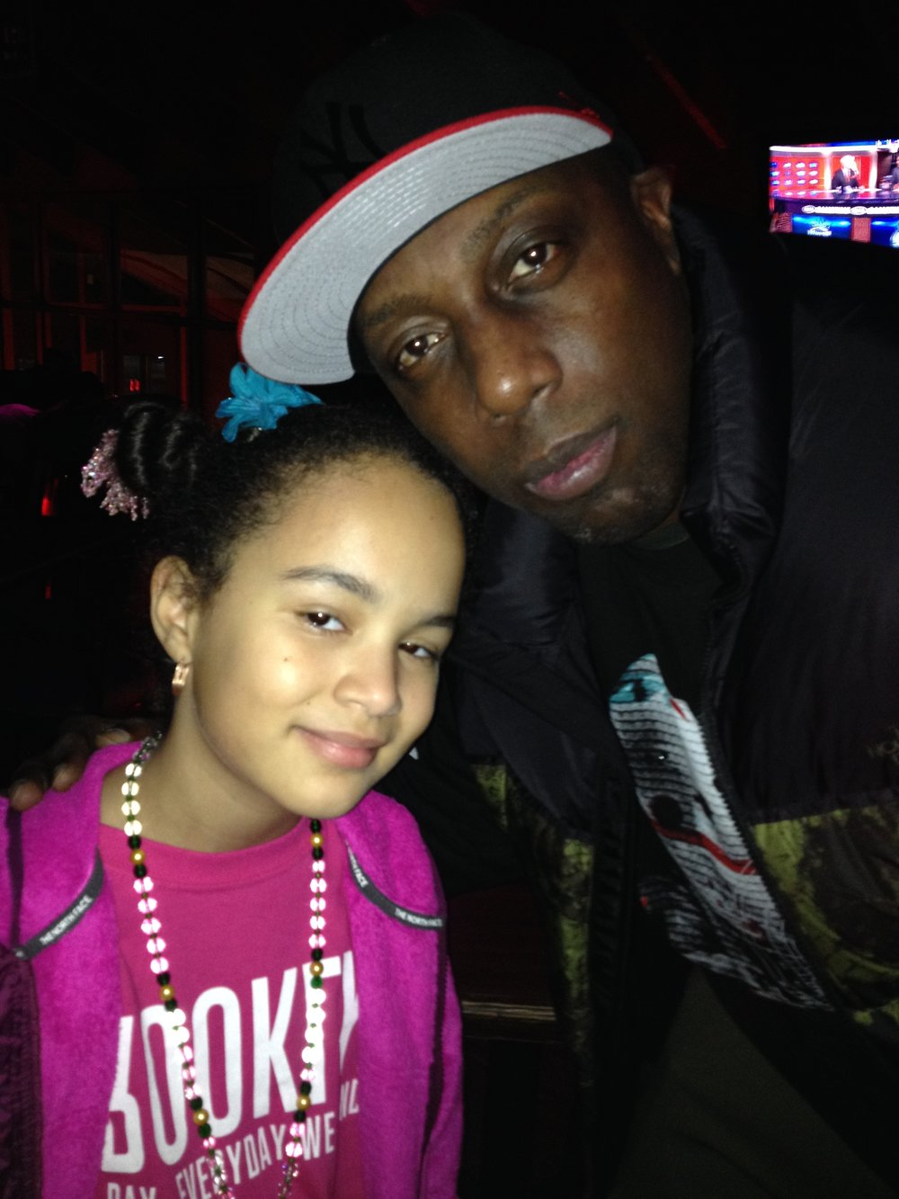 Kool Flash n Inspectah Deck.jpg