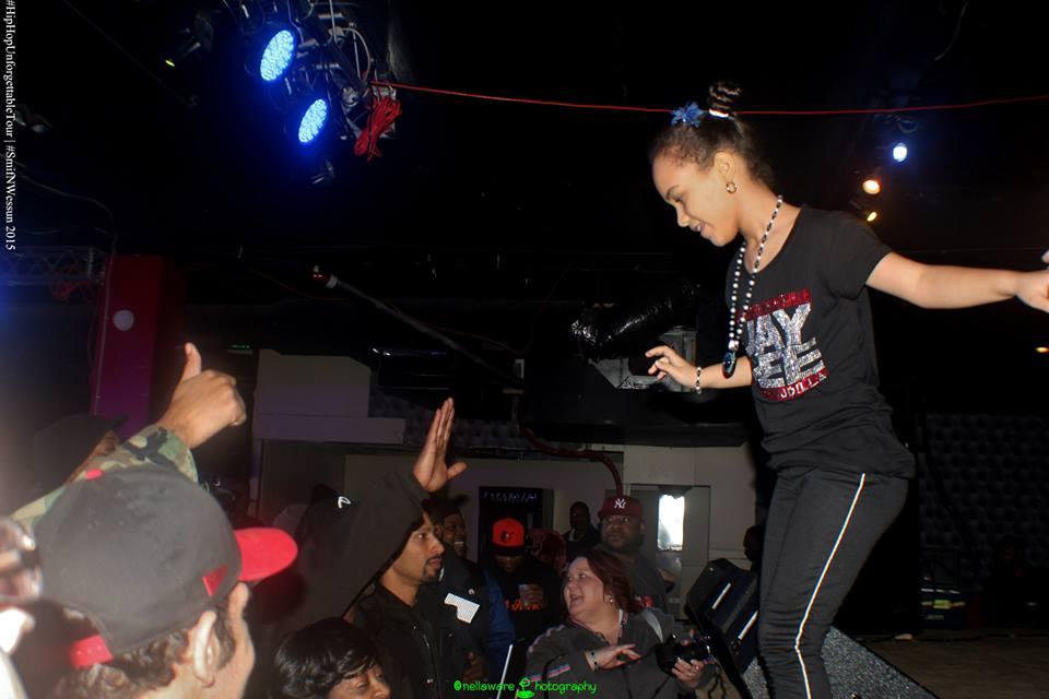 DJ Kool Flash 1st Show1.jpg