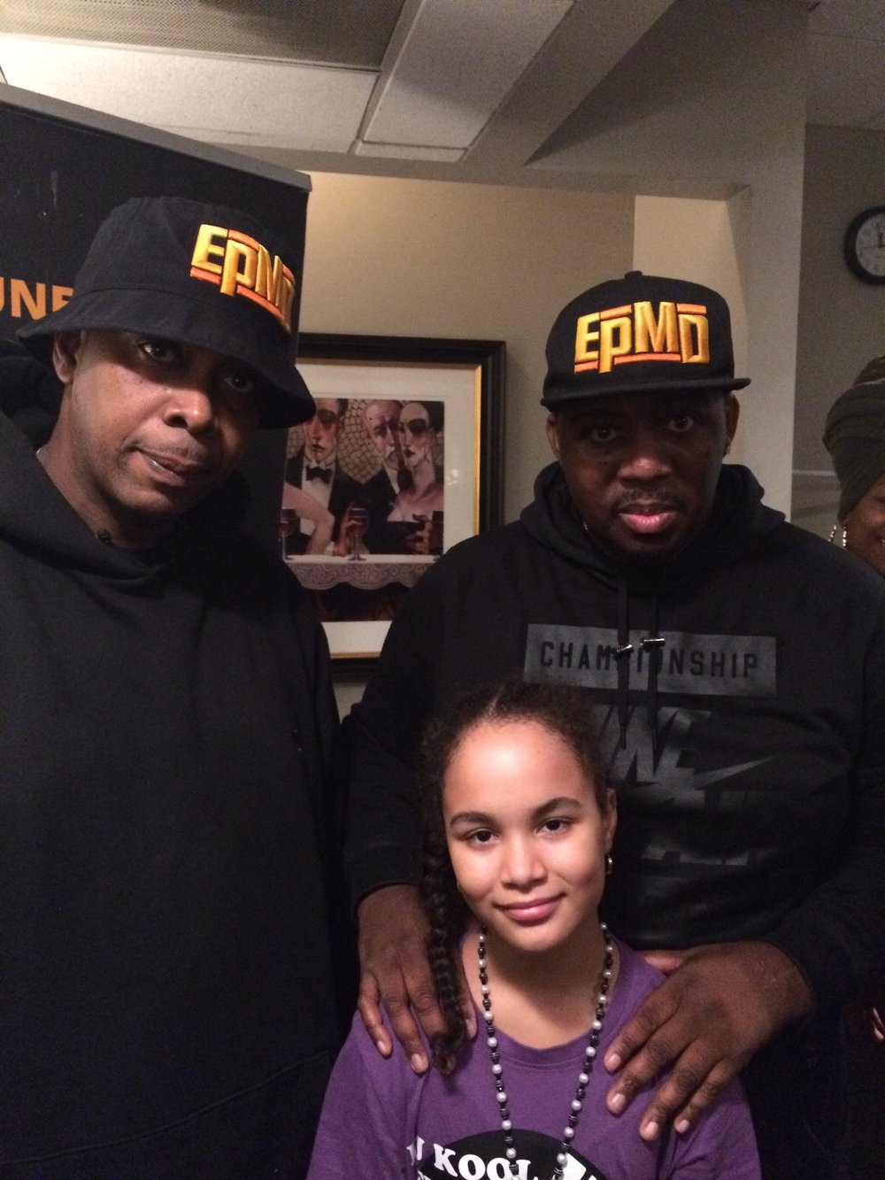 Kool Flash and EPMD 11:4:16.jpg