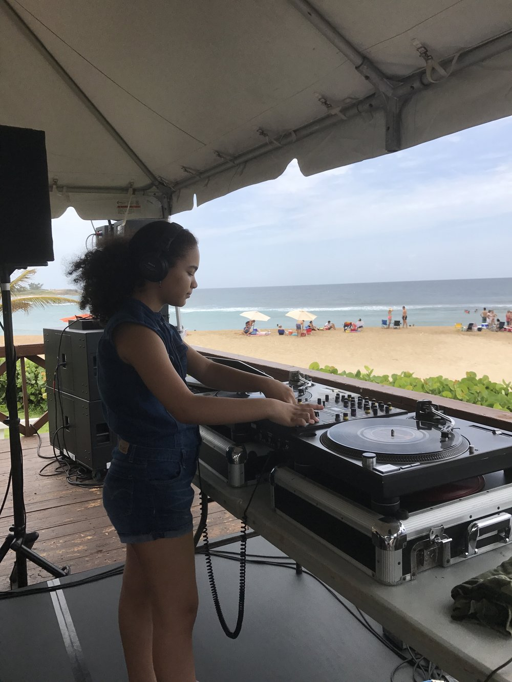 KoolFlash- PRS2017 Rockin' the Beach #2.jpg