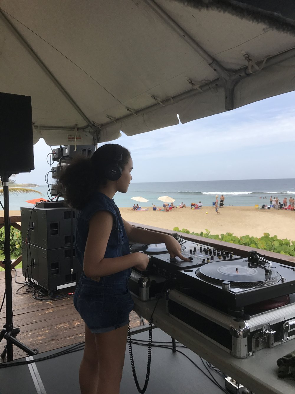 KoolFlash- PRS2017 Rockin' the Beach #1.jpg