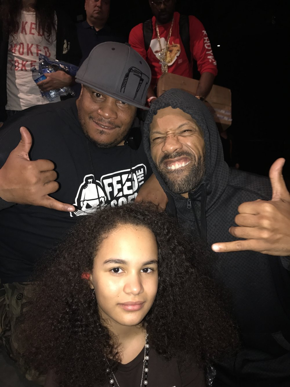 Bart, Redman and KoolFlash.jpg