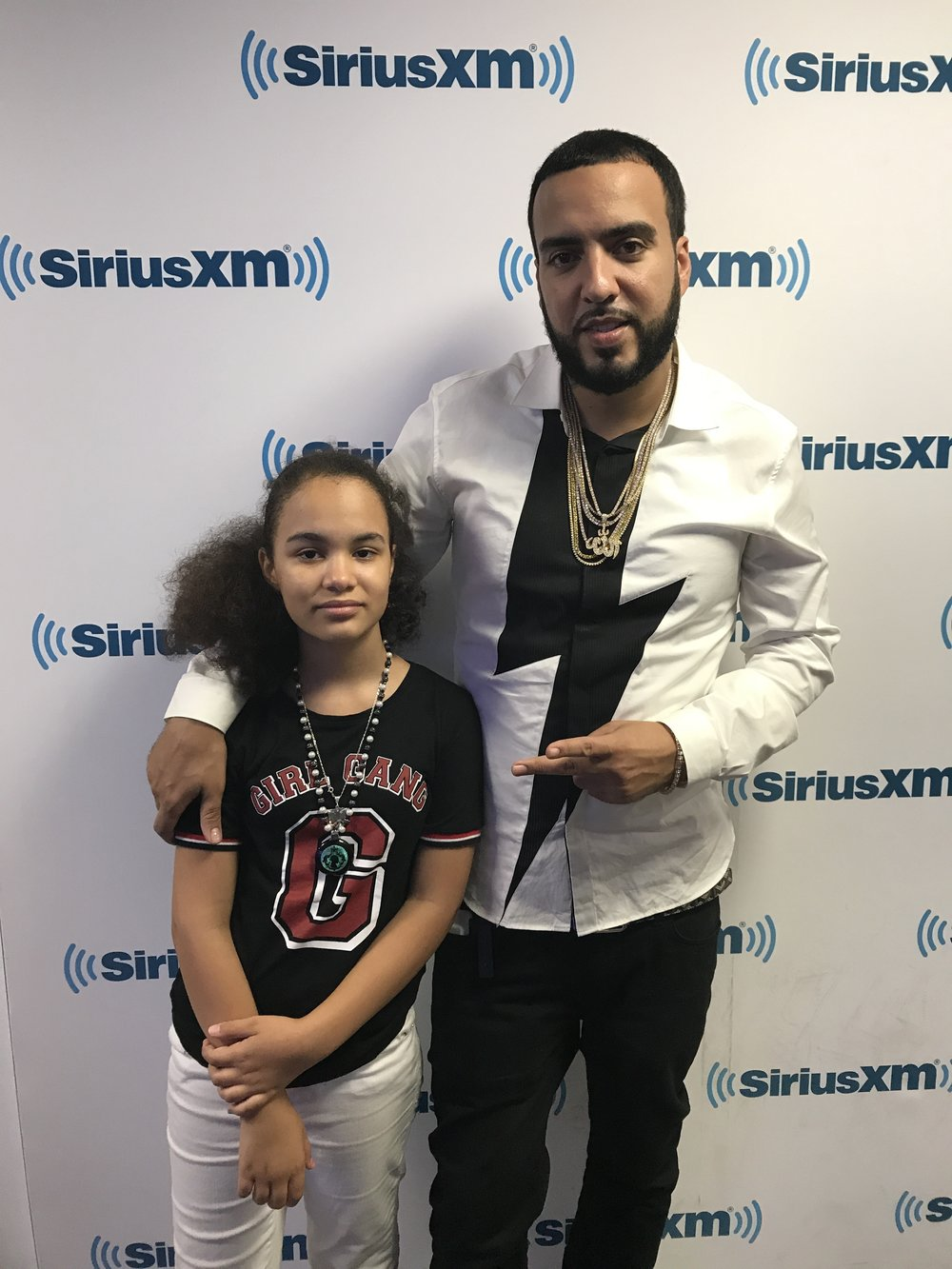 Kool Flash AllTheWayUp wFrench Montana 61517#1.JPG